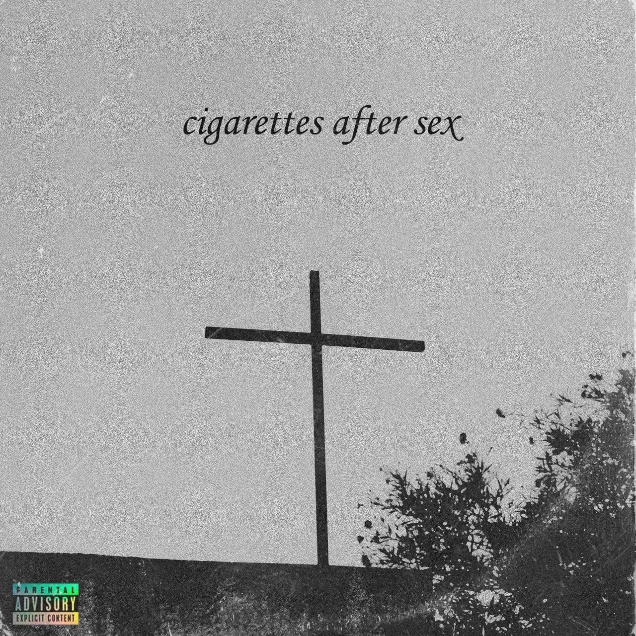 cigarretsfinal