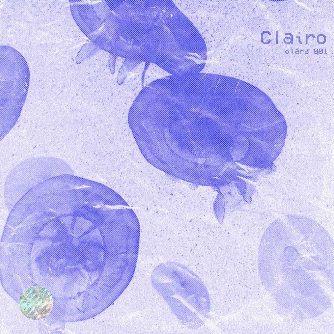 clairo