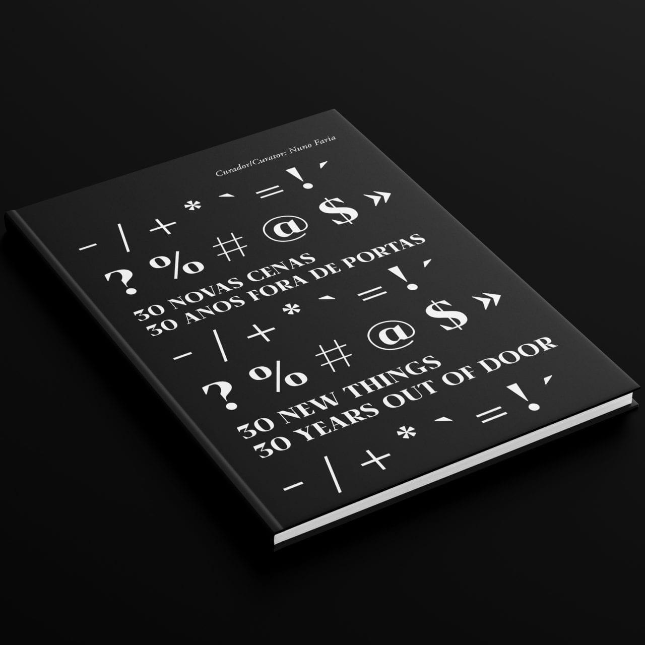 Catalogue ESAD.CR