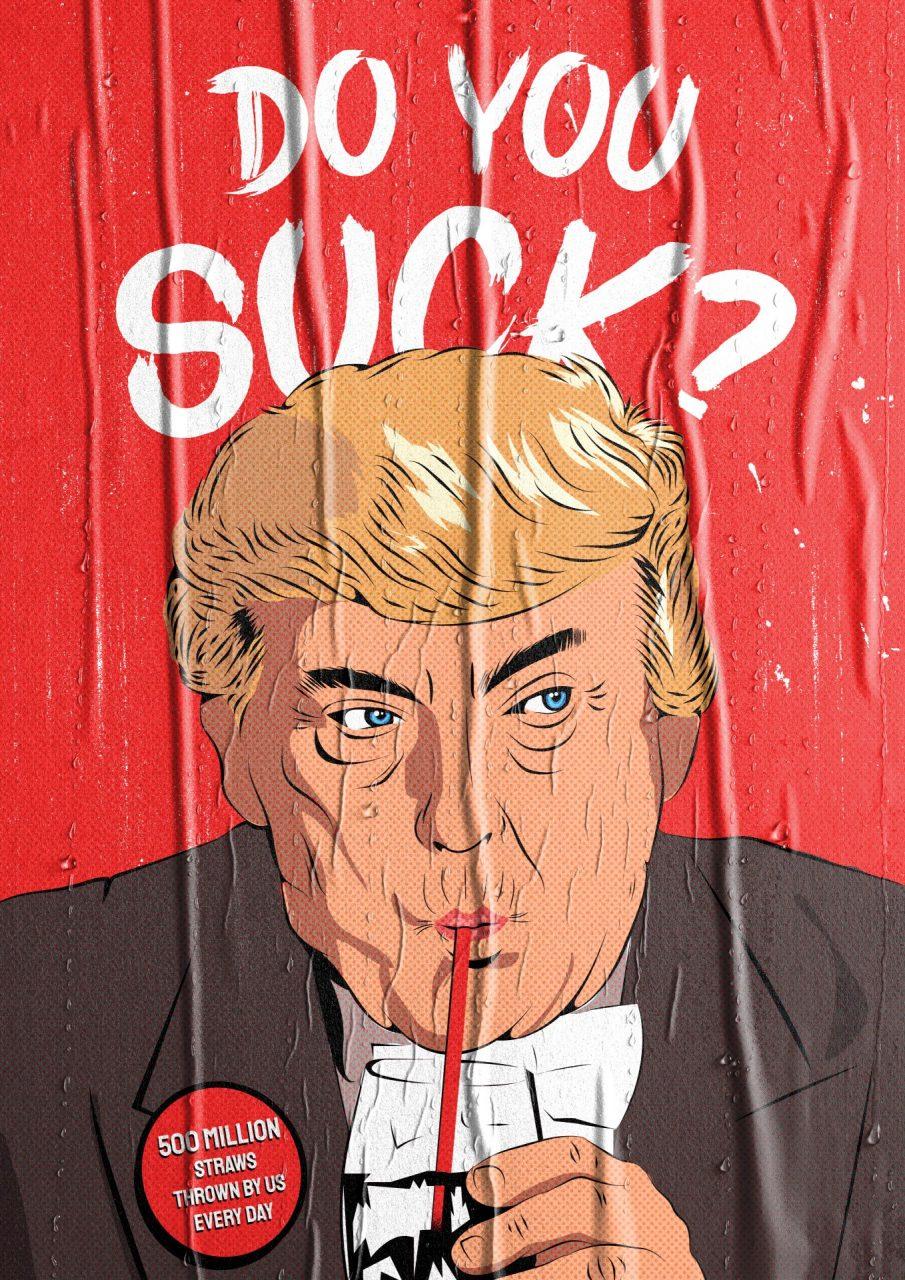 Trump_Final