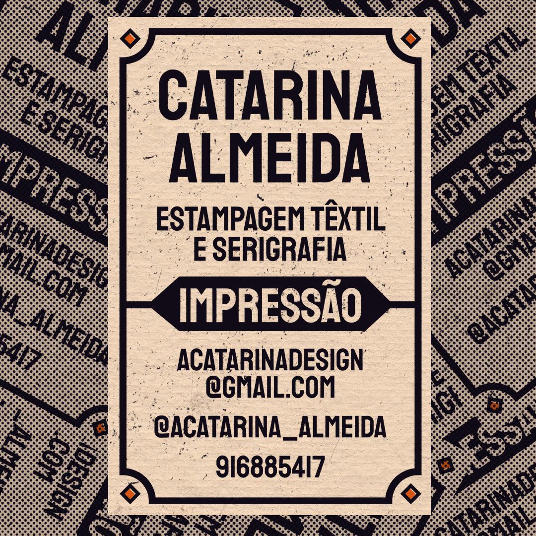 insta_catarina_back