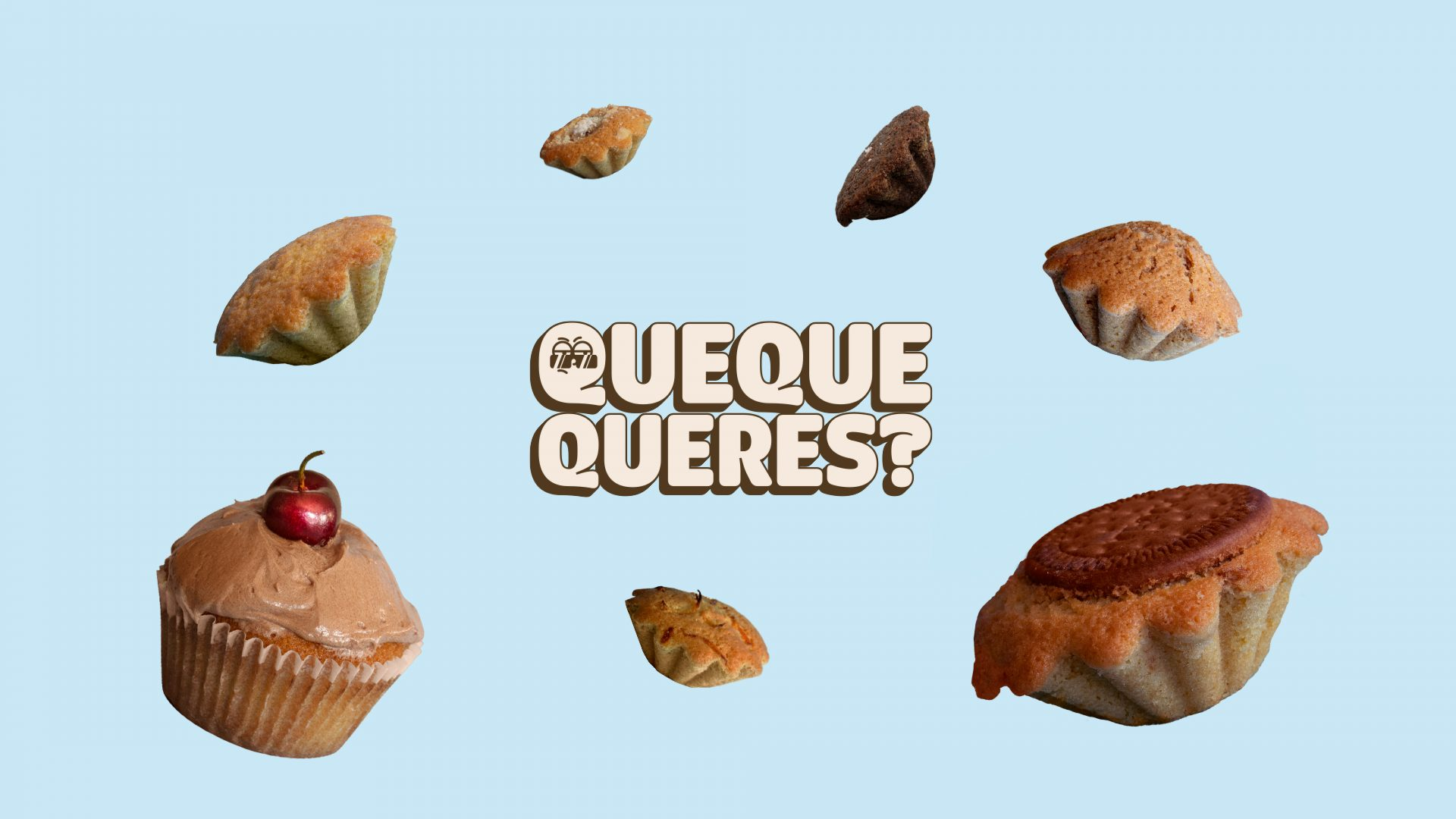 cover_queques-01