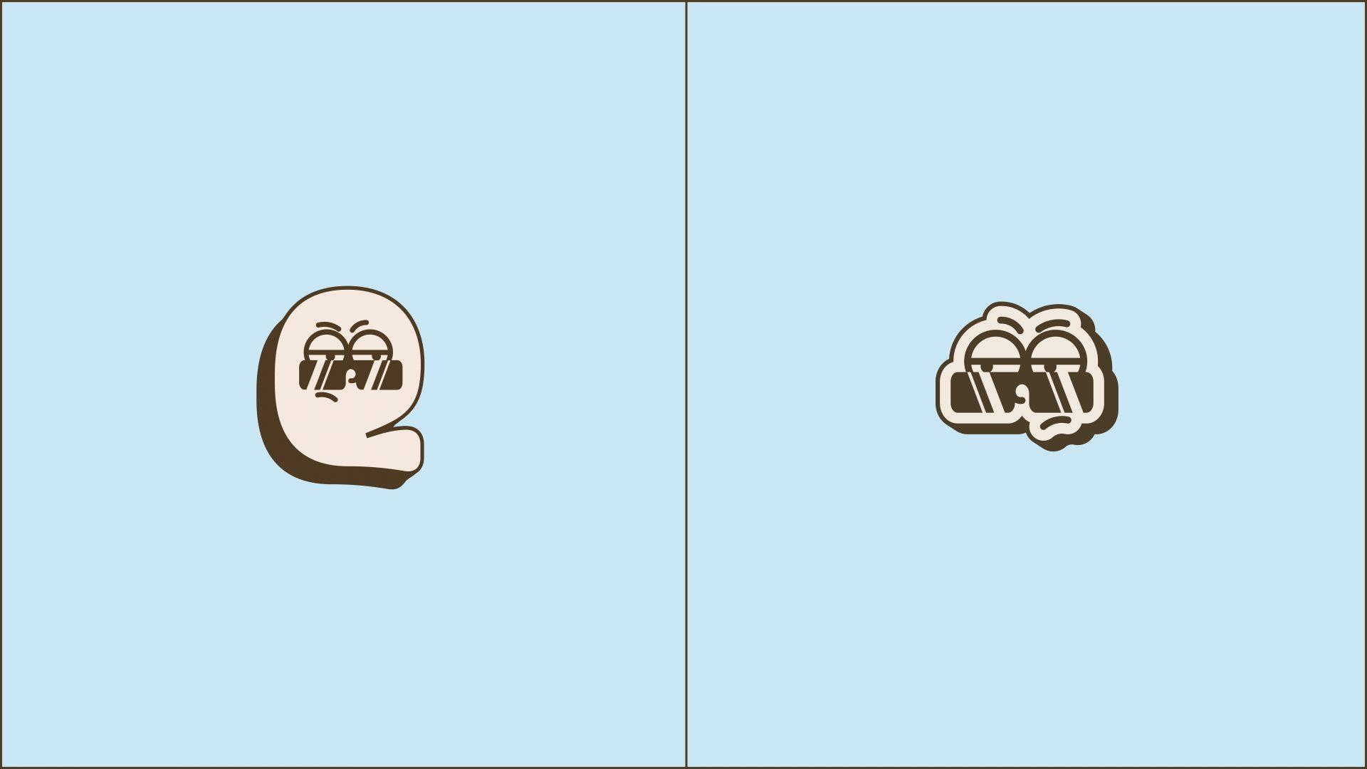 icon_logo3-01