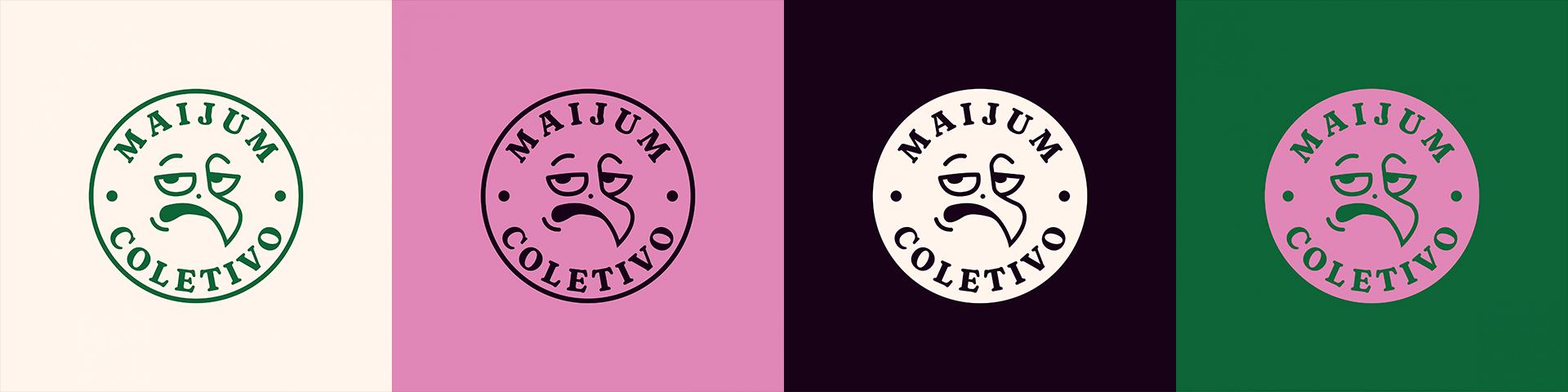 maijum-logos