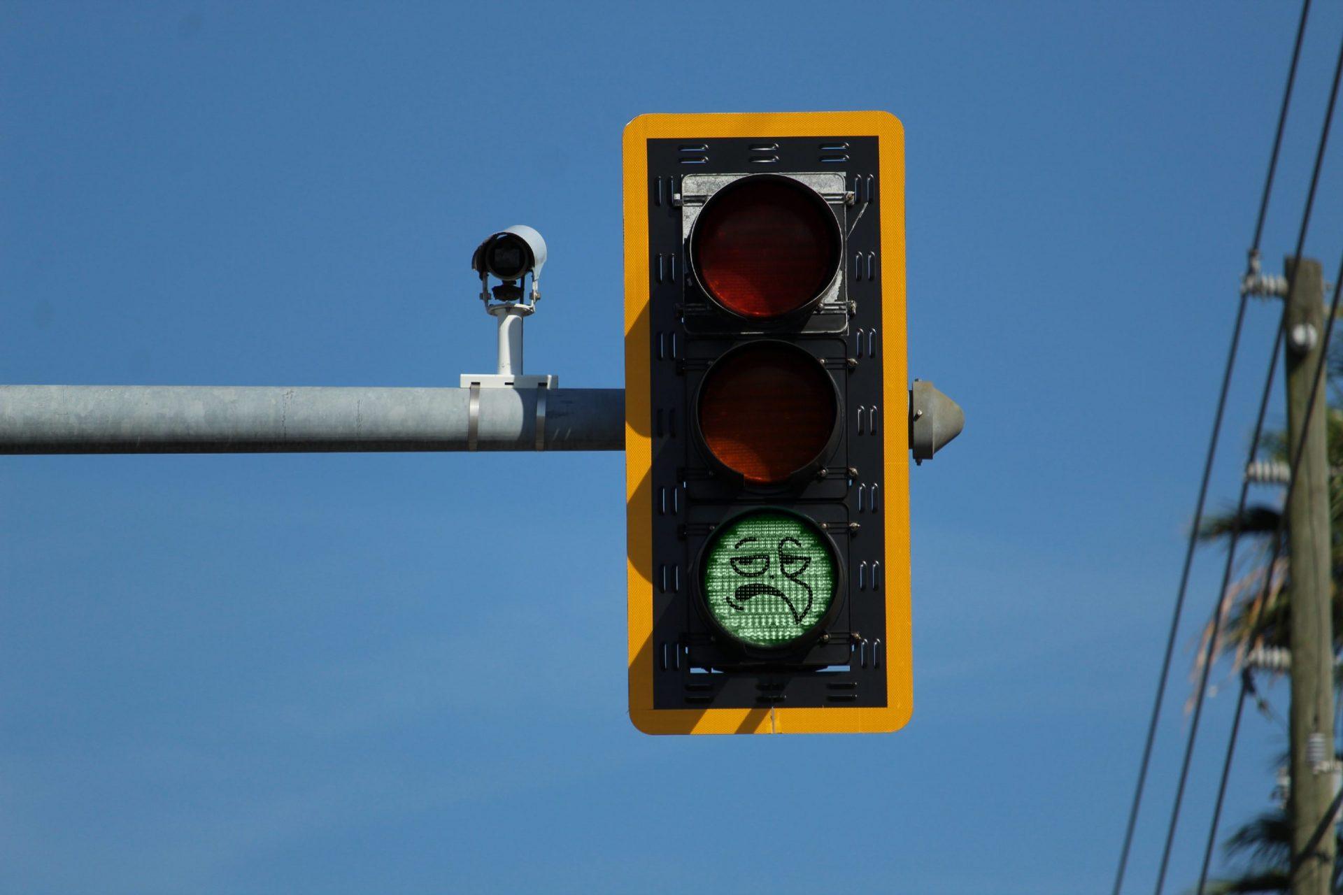 maijum-semaforo-scaled