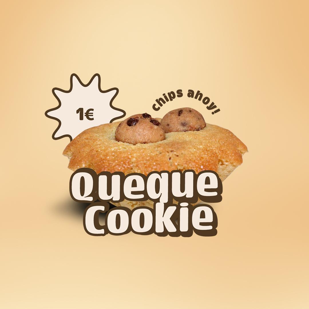 queque-cookie