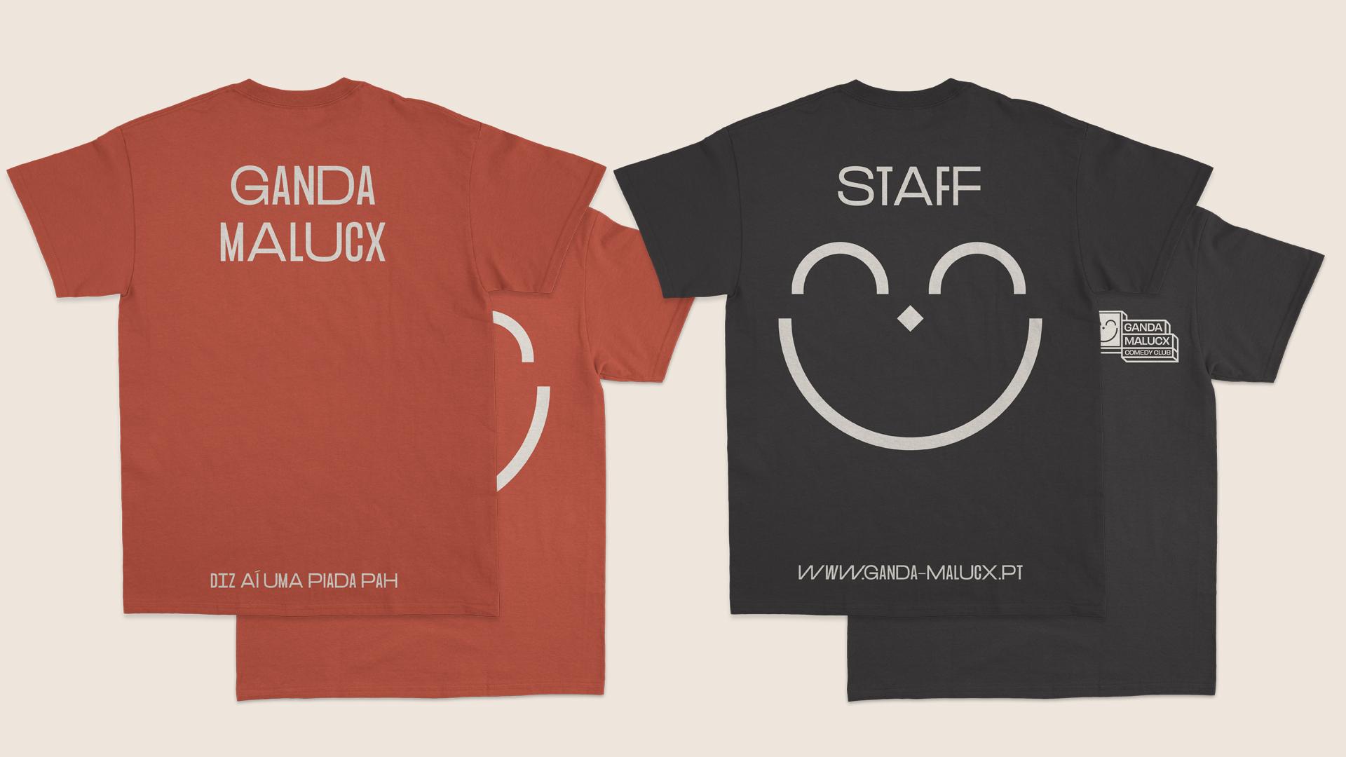 tshirts_web_2